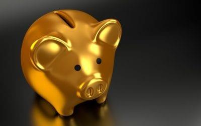 Kredyt konsumencki – zwrot prowizji